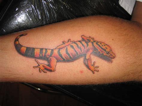 eidechse tattoo bilder westend tattoo piercing wien