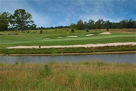 Renault Vineyard Golf by Vineyard Golf At Renault Atlantic City Golf Course