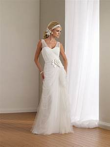 casual wedding dresses for winter ocodea in casual With wedding casual dress