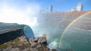 niagara falls usa new york vacations save up to 500 With niagara falls honeymoon packages
