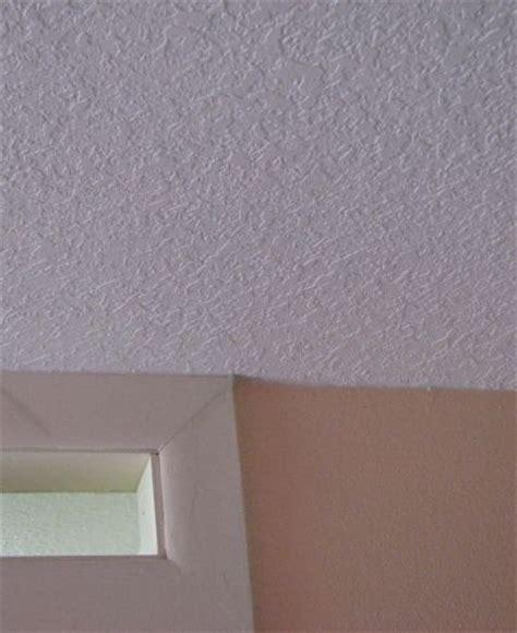 popcorn ceiling repair ceiling repair melbourne fl drywall repair water