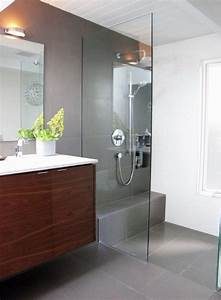 30 best handheld shower layouts images on pinterest With bathroom remodeling leads