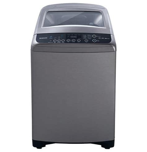 daewoo lavadora de carga vertical dwf dg362ase1 18kg dwf dg362ase1 cyberpuerta mx