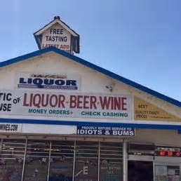 Warehouse In Hemet Ca by Mega Liquor Warehouse 22 Photos 40 Reviews