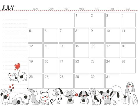 printable calendar months desk calendar shelter