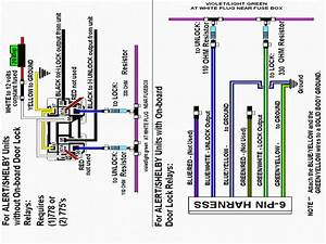 99 Durango Radio Wiring Diagram