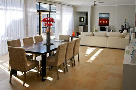 30 Amazing Apartment Interior Design Ideas  Style Motivation