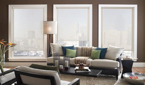 Roller Shades by Roller Shades Vista Products Inc