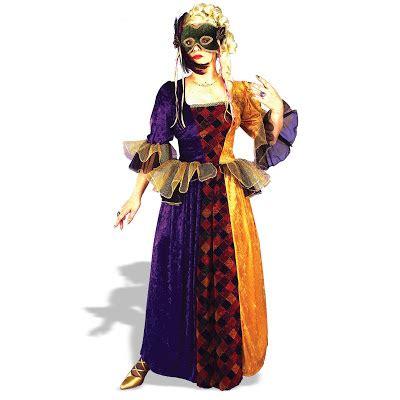 Heidi montag fashion mardi gras costumes