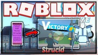 hack roblox strucid roblox hack