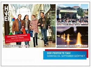 Verkaufsoffener Sonntag Hannover : tourismus hannover hotels veranstaltungen erlebnispakete ~ Watch28wear.com Haus und Dekorationen