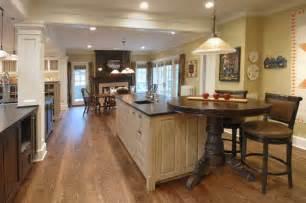 kitchen island narrow 10 ways to rev your kitchen island