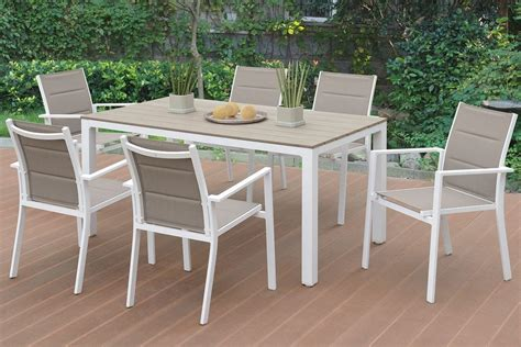 Small Patio Table And Chairs by Patio Small Balcony Furniture Sets Glass Table And Chairs
