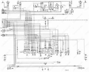 Inspiration Renault Trafic Wiring Diagram Download