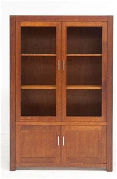 Bookcase Melbourne by Bookcases Melbourne Archives Timber Furniture