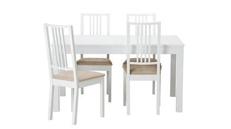 muebles comedor baratos muebles baratos revista muebles mobiliario de diseño