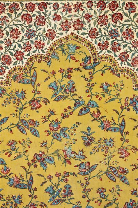 chintz  decorative antiques textiles fair