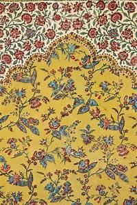 Chintz The Decorative Antiques Textiles Fair