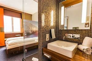 Hotel Cocoon München : hotel cocoon sendlinger tor 85 9 1 updated 2018 prices reviews munich germany ~ Orissabook.com Haus und Dekorationen
