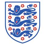 england soccer opera mobile results fixtures