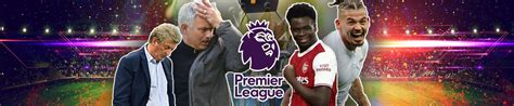 English Premier League Winners and Losers from Matchday 15 ...