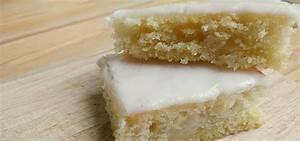 Puderzucker Selbst Machen : zuckerguss selber machen einfaches rezept mit leckeren variationen ~ Buech-reservation.com Haus und Dekorationen