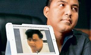 Gangster Chotta Rajan tells Indonesian police he wants to ...