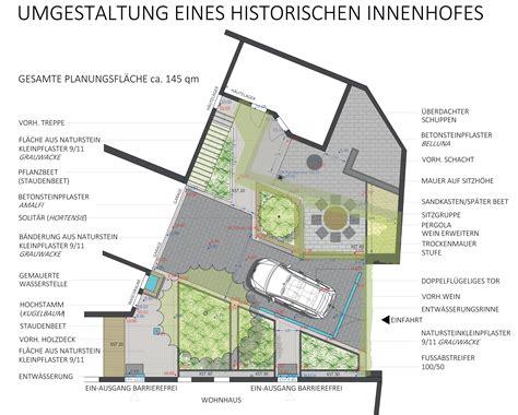Garten Landschaftsbau Ausbildung Bonn by Privatkunden Garten Und Landschaftsbau Lentzen Gmbh