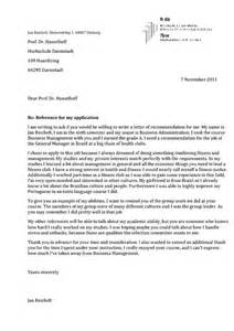 English Letter Pdfsr Com