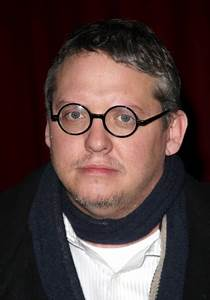 Adam McKay Gets Serious, Signs On To Produce Docu About ...