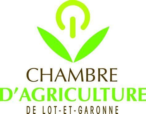 adresse chambre d agriculture interbio nouvelle aquitaine outil au service des