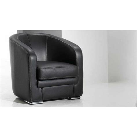 canapé de luxe design nettuno fauteuil cuir design canapé cuir luxesofa