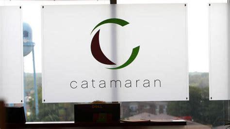 catamaran shares continue climb on cigna deal
