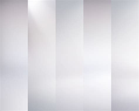 infinite white studio backdrops graphicburger