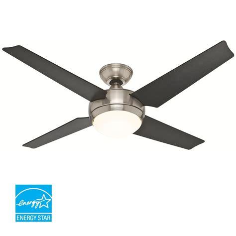 Hunter Indoor Ceiling Fans Lightingdirectcom