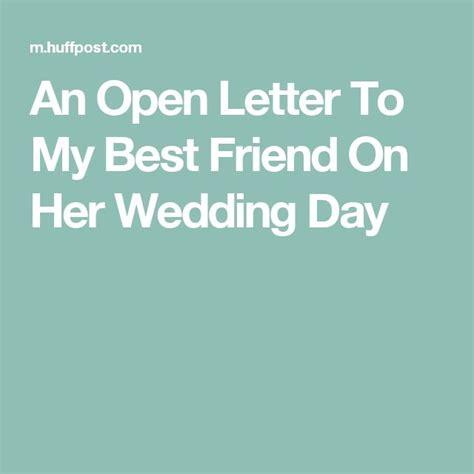 melhores ideias de  friend wedding gifts