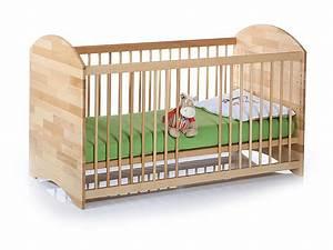 öko Möbel Baby : jona due ko gitterbett babybett bett f babyzimmer ~ Michelbontemps.com Haus und Dekorationen
