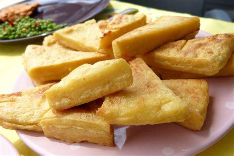 la cuisine de micheline la panisse recette niçoise la cuisine de micheline