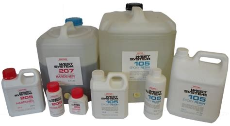 Boat Supplies Belrose by West System Epoxy Dealers In Sydney Classic Boat Supplies