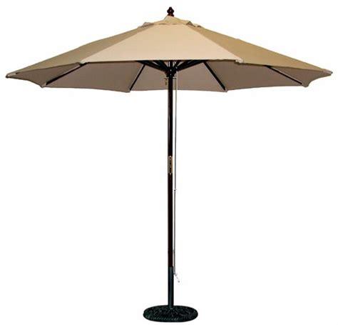 patio umbrellas big lots patio umbrellas orchard supply patio umbrellas big lots
