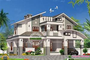3, Bedroom, House, In, 2021, Sq-ft