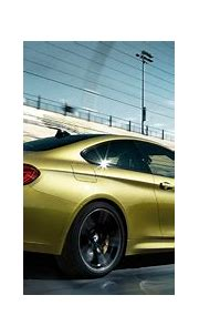 Lease a 2019 BMW M4   Sterling BMW   Best Rated BMW Dealer ...