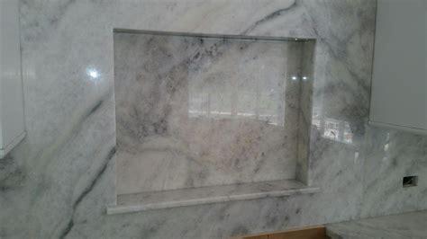 onyx slabs onyx countertops specialty marble granite