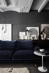 Quelle Marque De Peinture Choisir : quelle marque de spa choisir quelle marque de tapis de ~ Melissatoandfro.com Idées de Décoration