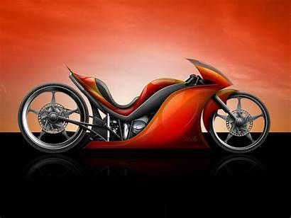 Wallpapers Bike Motorcycle Motorbike Blister Motorbikes Desktop