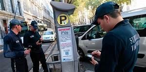 Carte Stationnement Paris : vers une hausse des tarifs de stationnement paris 26 novembre 2014 l 39 obs ~ Maxctalentgroup.com Avis de Voitures