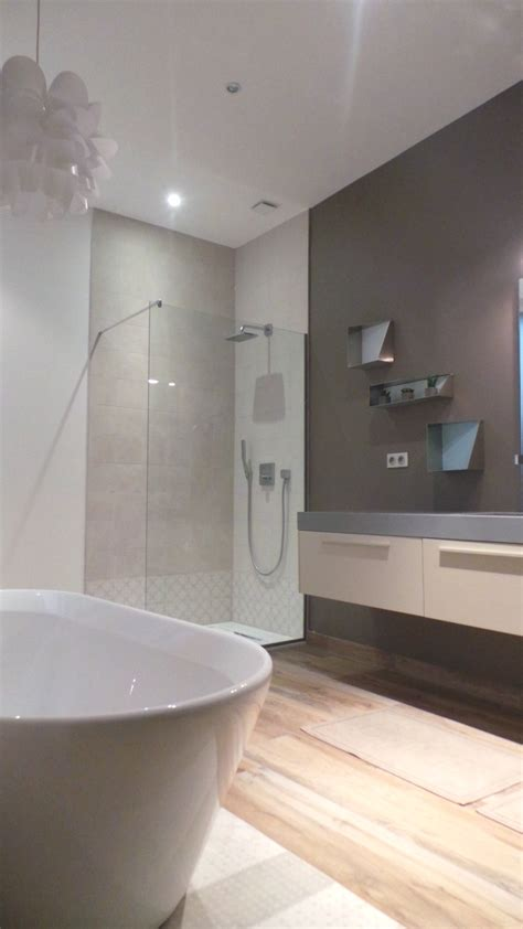 stunning salle de bain taupe 100 images stunning