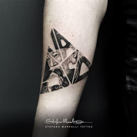 Tatuaggio Vasco by Tatuaggi Vasco Immagini