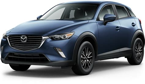 Mazda Cx3 Backgrounds by 2017 Mazda Cx 3 Color Options