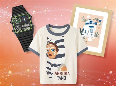The Best Star Wars Day Deals for May the 4th - E! Online - CA